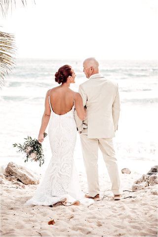 beach_wedding_cayman_islands
