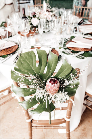 tropical_wedding_theme