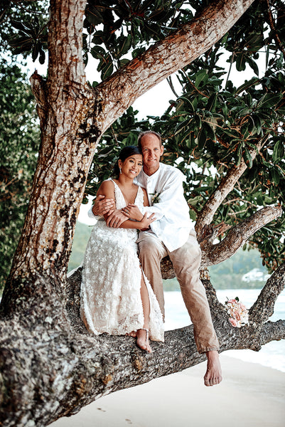 Weddings In Seychelles... Wedding planner  Dream Wedding Seychelles Wedding planner  Wedding in Seychelles
