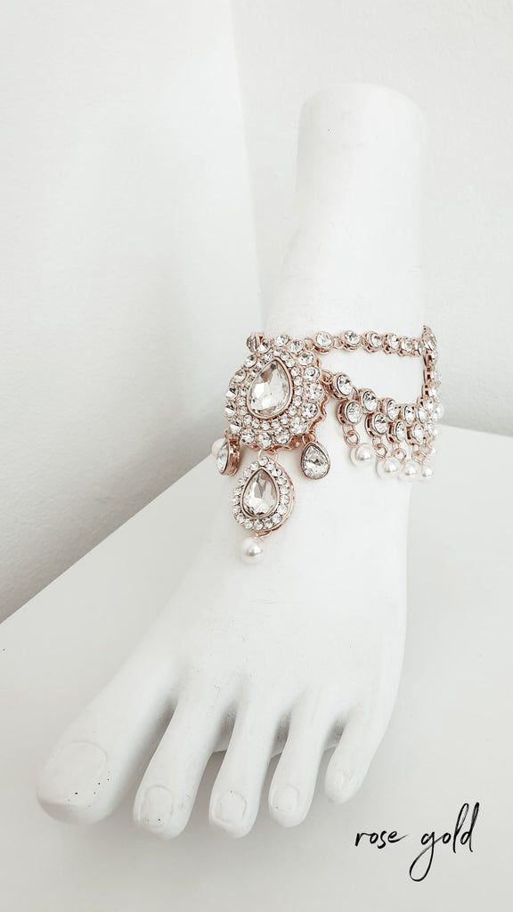 Beach_wedding_ankle_bracelet