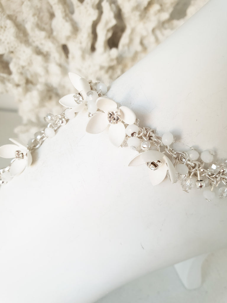 Bridal_flower_anklet