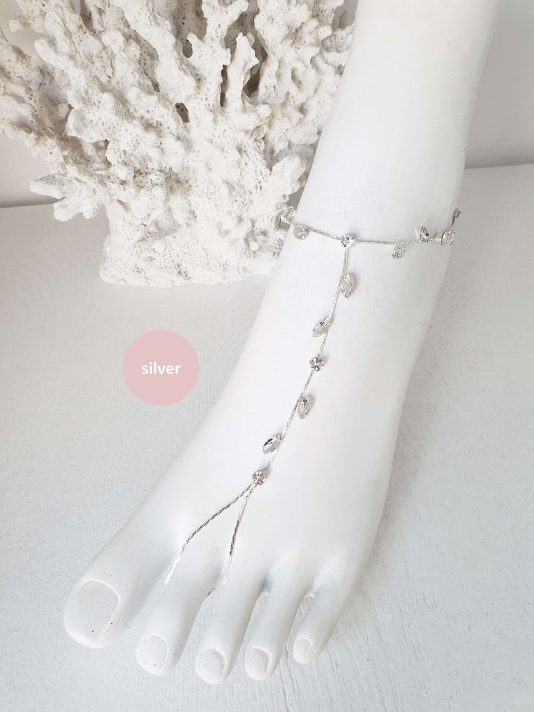 Barefoot sandals wedding. Beach Foot JewelryBeach ShoesHippie JewelryAnkle BraceletsAnkle JewelryFeet JewelryBoho ShoesHippie ShoesBohemian Sandals