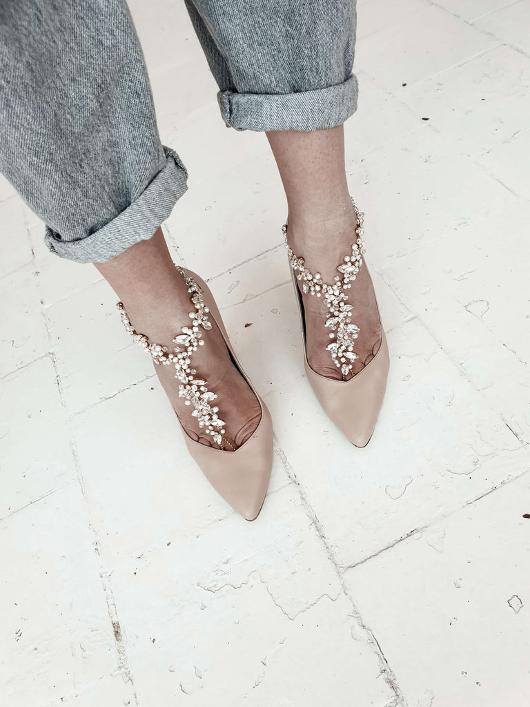 wedding_boho_pearl_shoes