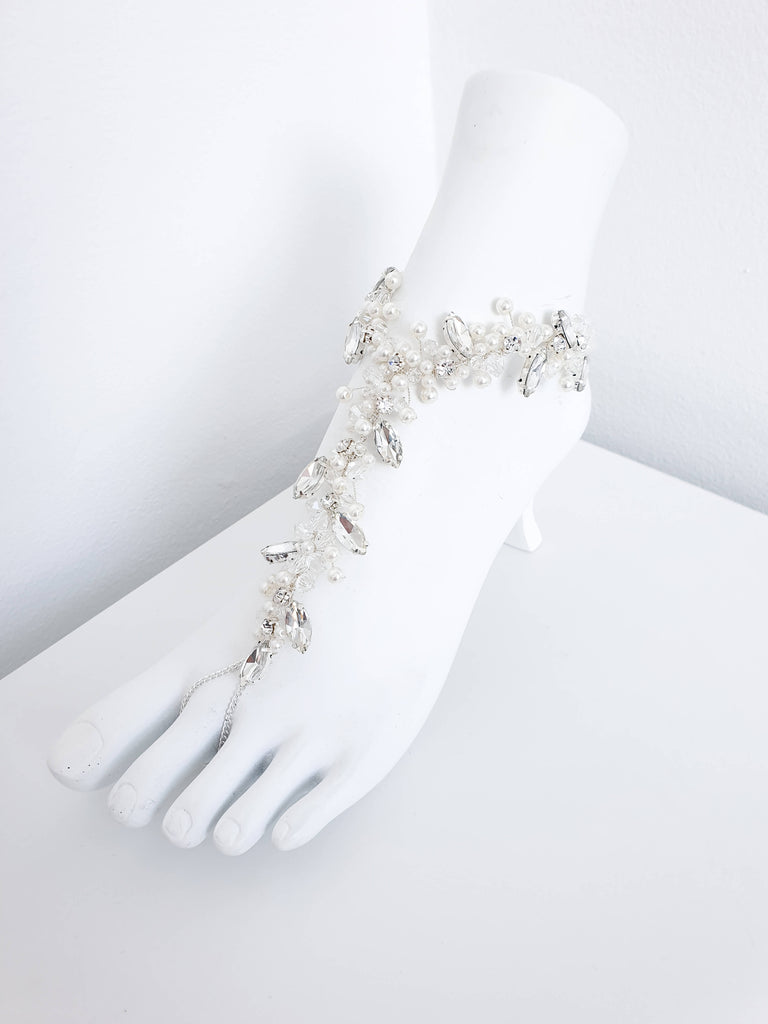 silver_beach_wedding_barefoot_sandals