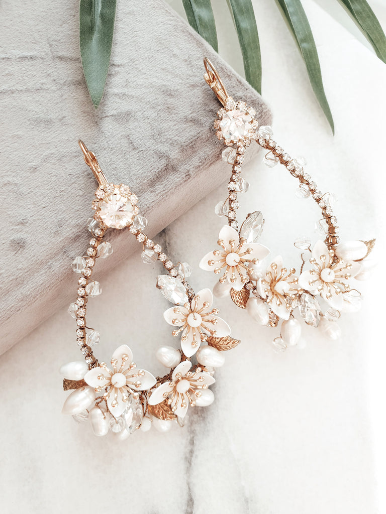 bridal_statement_hoop_earrings_Bryony