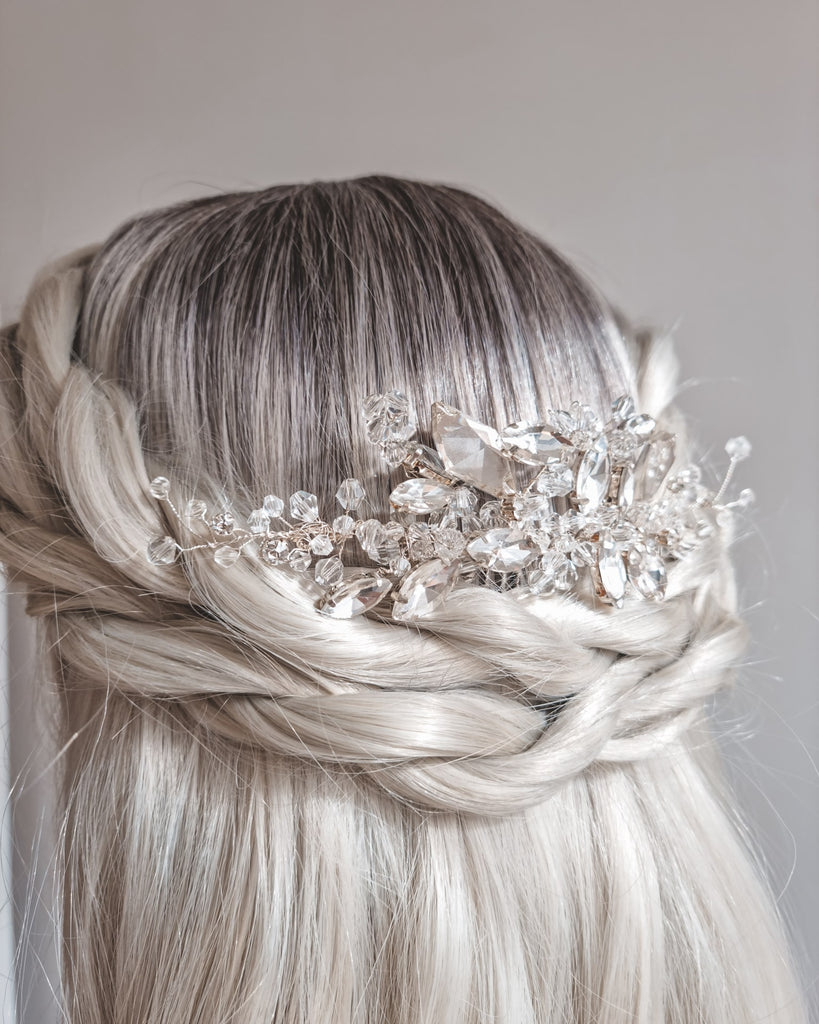 crystal_hair_comb_ODELIA