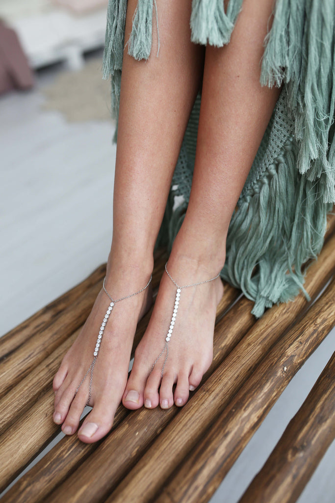 silver_barefoot_wedding_shoes