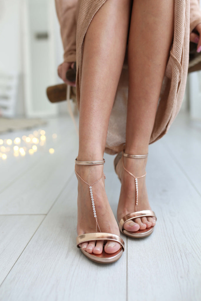 rose_gold_barefoot_jewelry