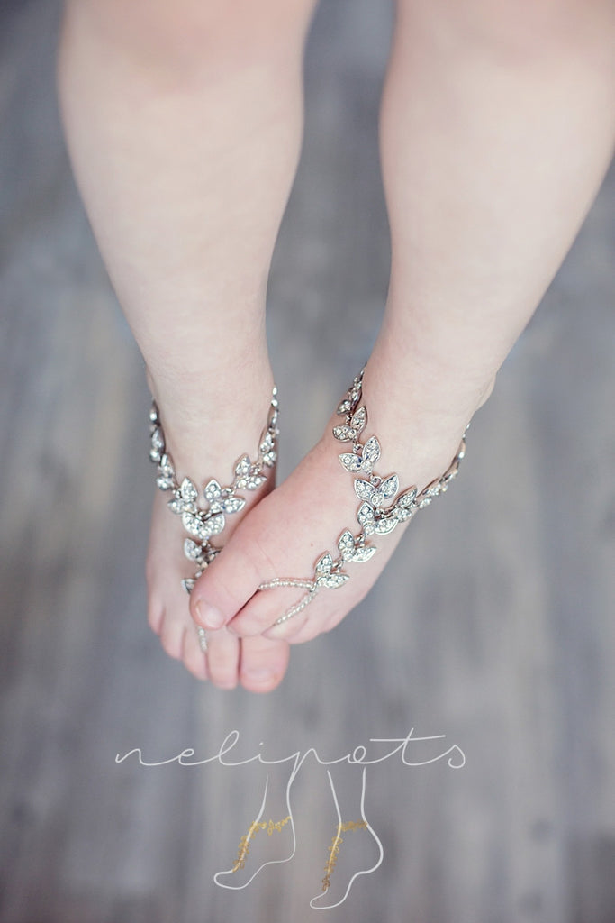 Christening_toddler_jewelry_shoes