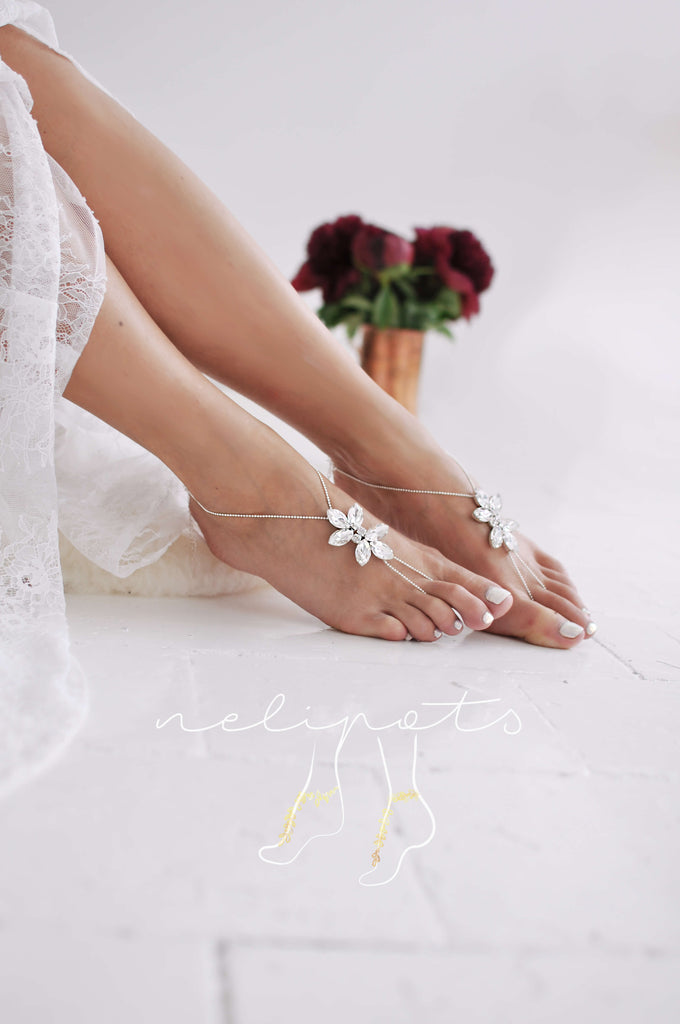 bridal_barefoot_sandals_with_rhinestones
