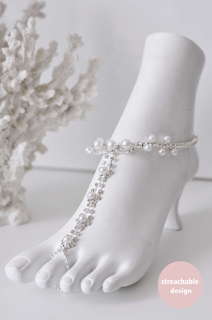 silver_boho_barefoot_sandals_with_pearls