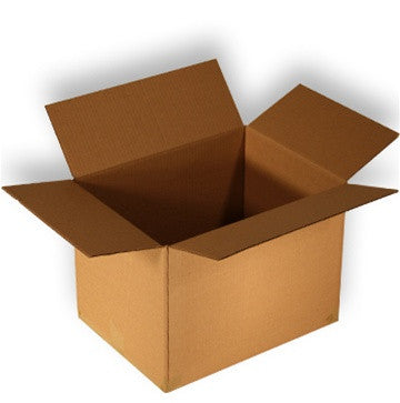 Standard Moving/Storage Box