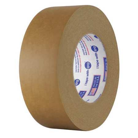 "Paper Self Adhesive  Tape 2"" x 60 YARDS"