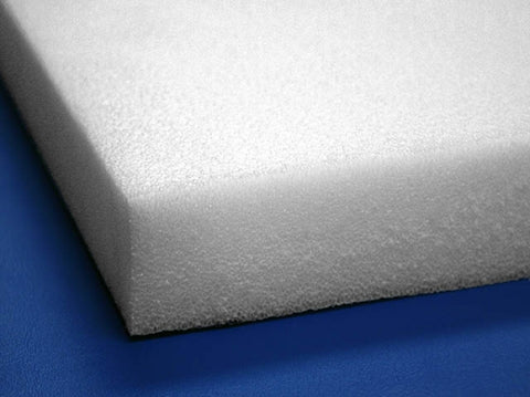Polylamb Foam Sheets