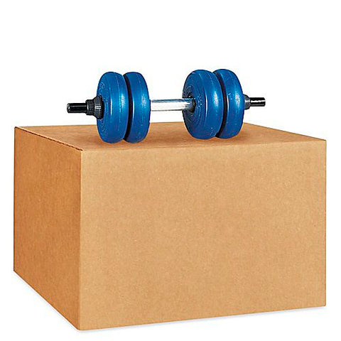 Extra Strength Boxes 275 Lb. Test