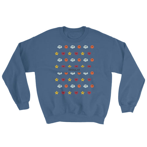 Weather Friends Sweatshirt