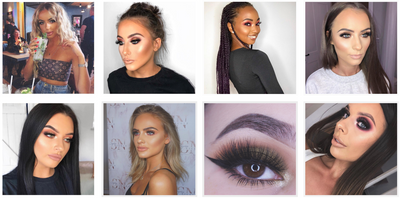 MUA/WHOLESALE Discount