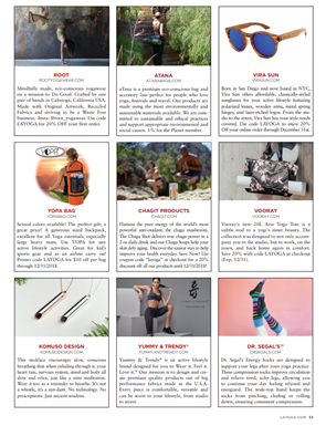 dr-segals-la-yoga-magazine-feature-press