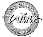 2018 International Wine Challenge