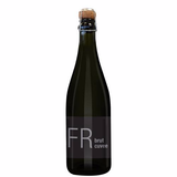 Finniss River NV Brut Cuvee