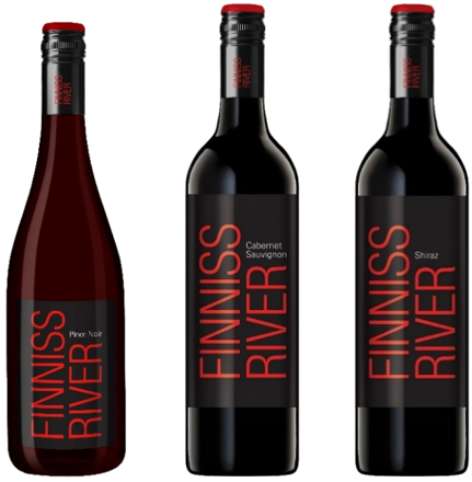 Vineyard Red 6pk