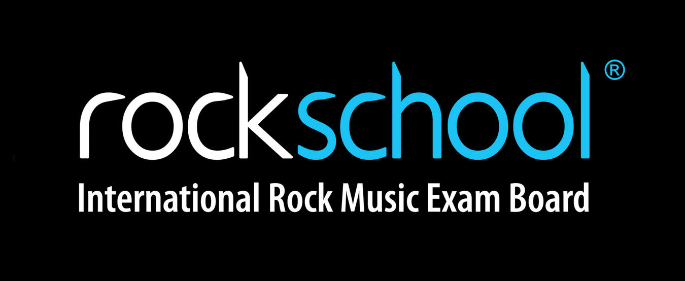 Rockschool Electric Guitar
