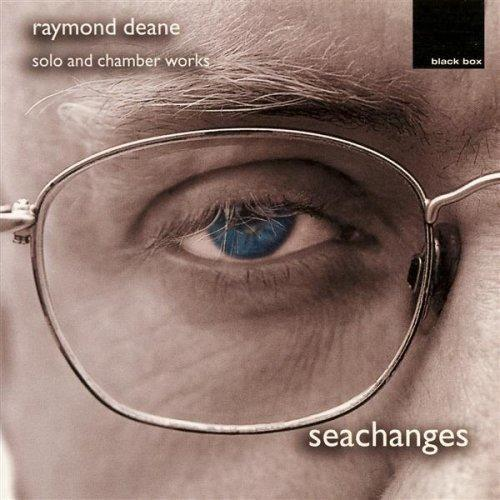 Seachanges By Deane
