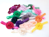 Headband Grab Bag
