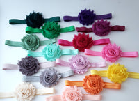 Headband Grab Bag/ Flash Sale