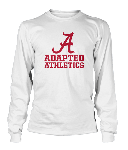 Adapted Athletics Alabama A