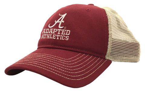 Adapted Athletics Trucker Cap