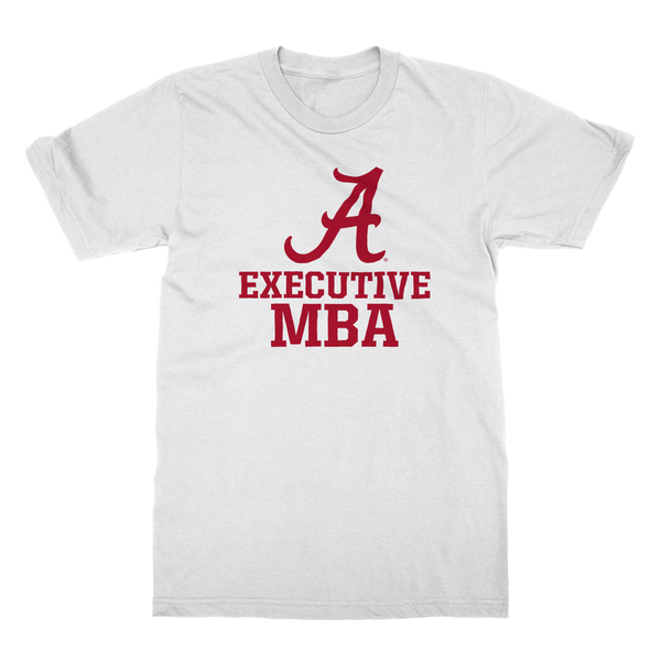 Executive MBA Alabama A
