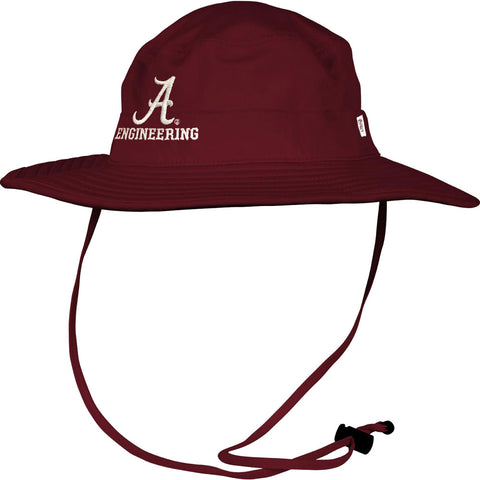 Alabama Engineering Boonie Hat