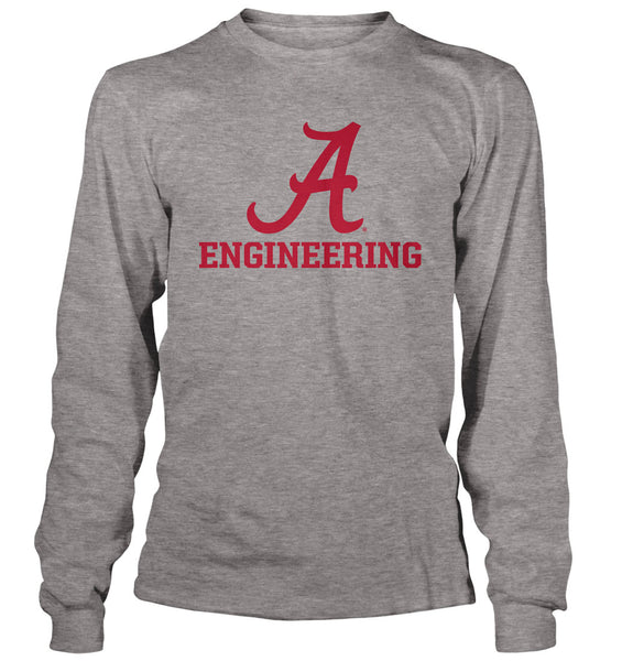 College of Engineering Alabama A