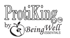 Proti Kind by Being Well Essentials