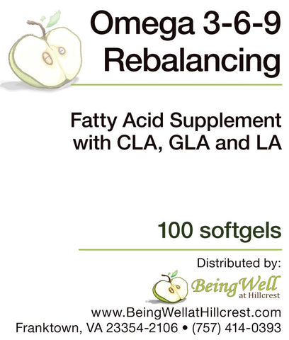 OMEGA 3-6-9 with CLA for MAXIMUM FAT BURNING,100 on sale for $14.95 regularly $24.95