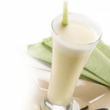 Proti Diet Shake Mix - Vanilla or Chocolate