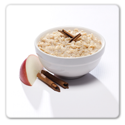 Bariatric Proti-15 Proti Kind Oatmeal - 6 servings per box MAPLE BROWN SUGAR or APPLE CINNAMON