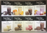 BARIATRIC Proti Kind Shake/Pudding Mix - 7 servings