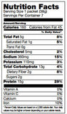 Bariatric - Proti Kind - Zipper Snacks - 7 servings