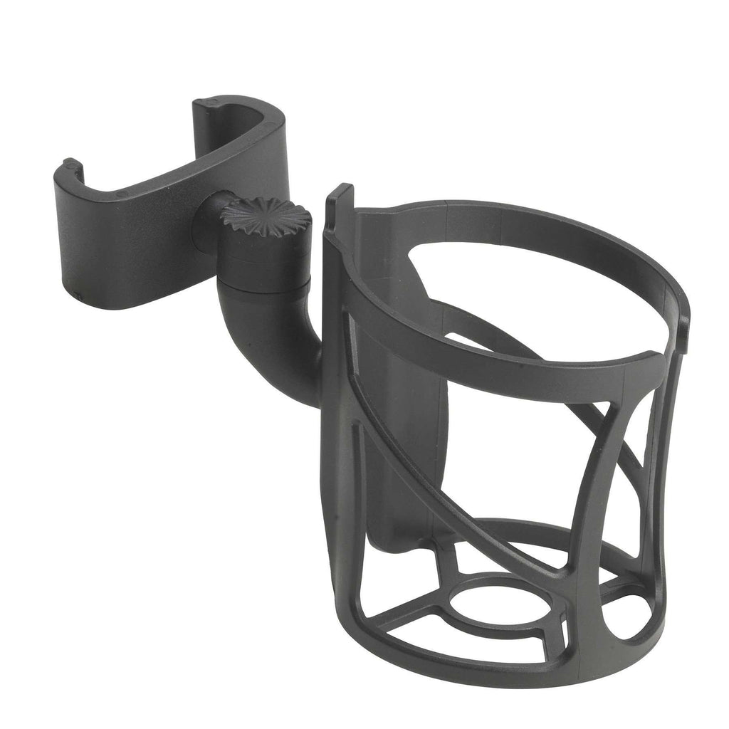 Drive 10266-CH Nitro Rollator Cup Holder Attachment - Advanced Healthmart