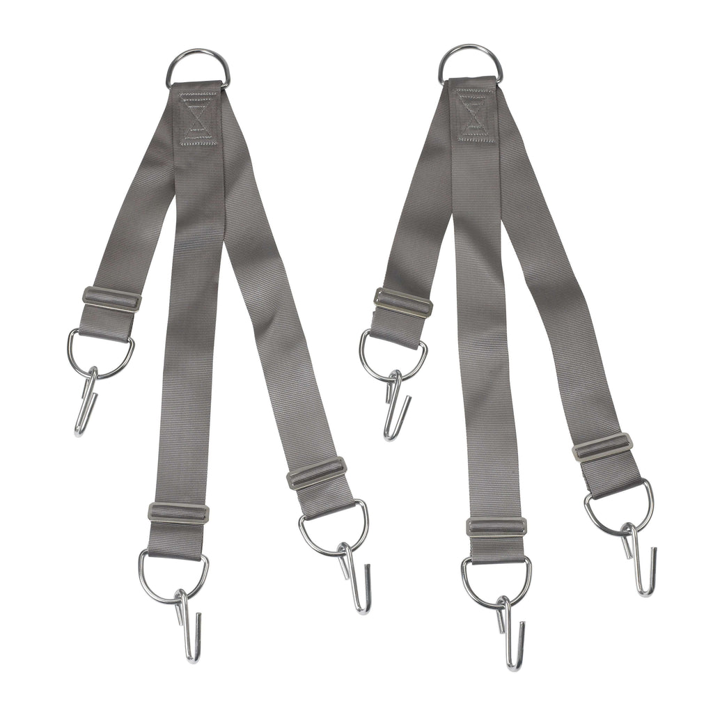 Drive 13232 Straps for Patient Slings - Advanced Healthmart