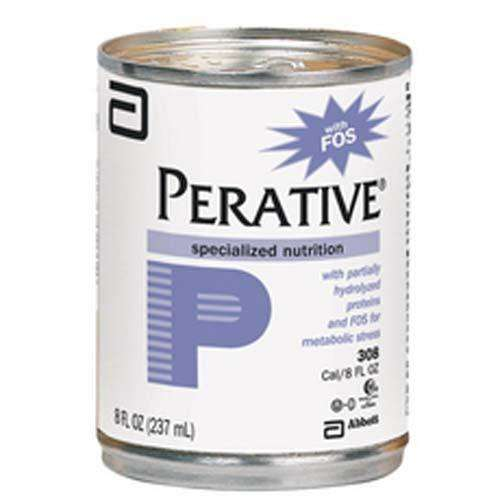 Perative 50628 8oz 24/cs by Abbott - Advanced Healthmart