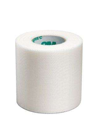"Durapore 2"" Silk Cloth Tape 1538-2 10 yard roll"