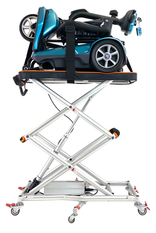 GoLite Portable Mini Lift