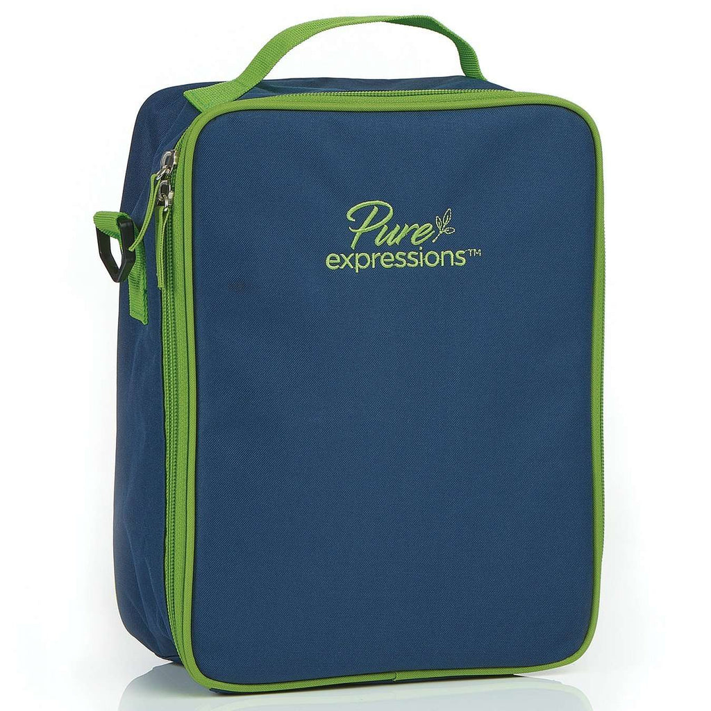 Drive Pure Expressions Carry Bag, bp001 - Advanced Healthmart