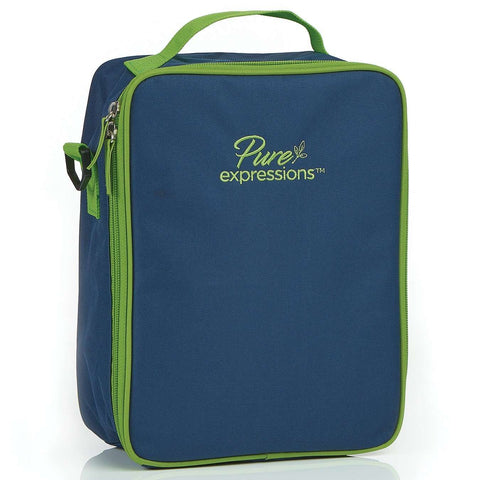 Drive Pure Expressions Carry Bag, bp001