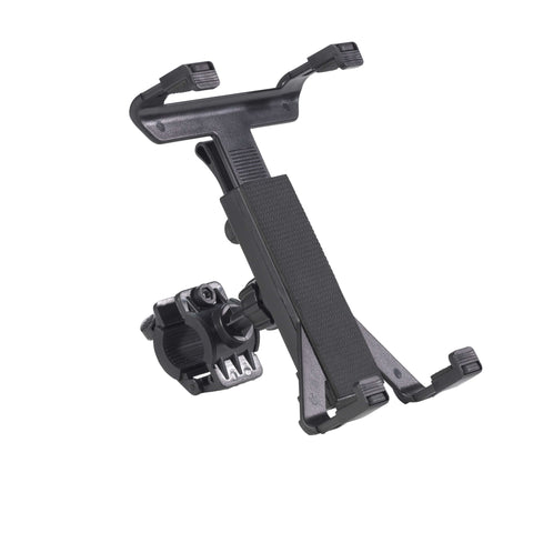 Drive ab2400 Tablet Mount for Power Scooters and Wheelchairs - Advanced Healthmart