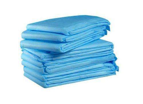 Attends Dri-Sorb 30x30 light absorbency Underpad H30305 - Advanced Healthmart