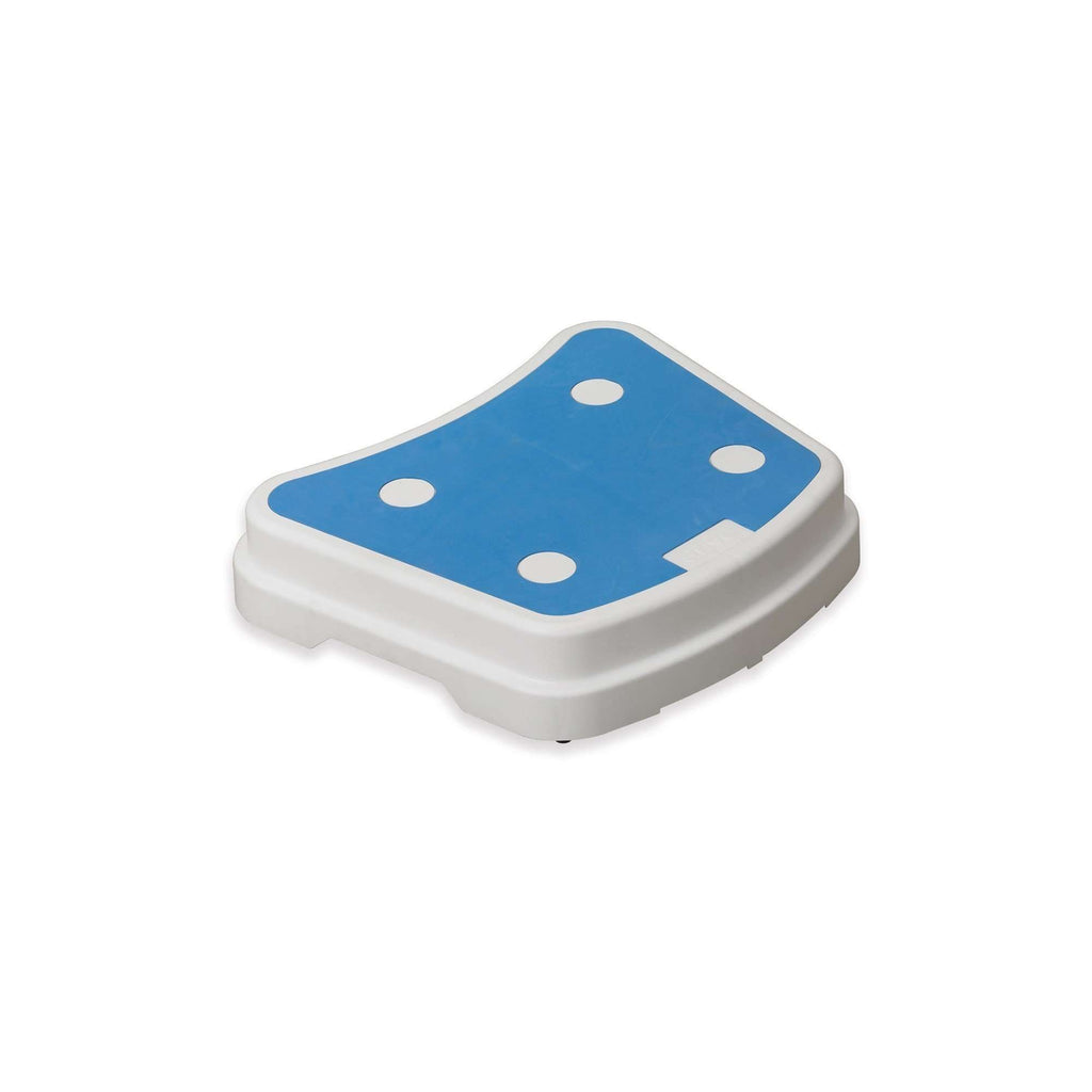 Drive Medical RTL12068 Portable Bath Step - Advanced Healthmart
